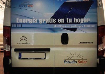 Estudio_Solar