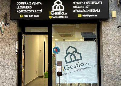 I-Gestio