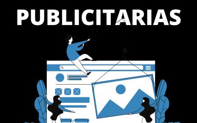 BANDELORAS PUBLICITARIAS Y SUS BENEFICIOS.