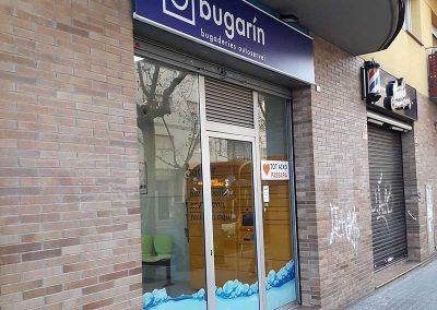 bugarin-bugaderies-autoservei