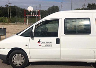 furgoneta-oscar-sanchez