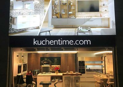 Kuchetime.com