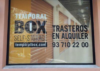 vinilo-temporal-box